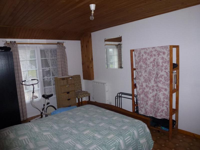 Venta  casa Songeons 126000€ - Fotografía 4