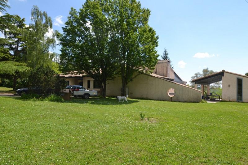 Vente de prestige maison / villa Vigoulet auzil 945000€ - Photo 2