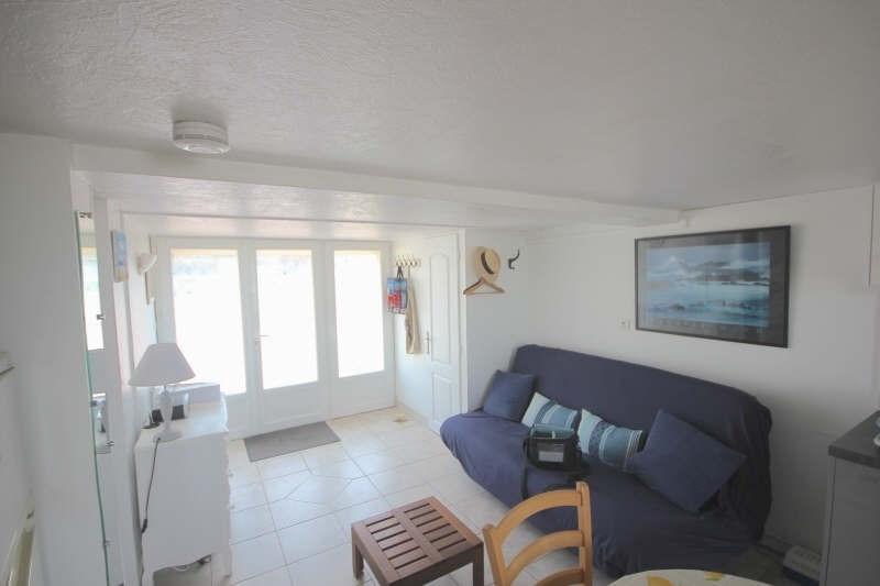 Sale apartment Villers sur mer 249000€ - Picture 6