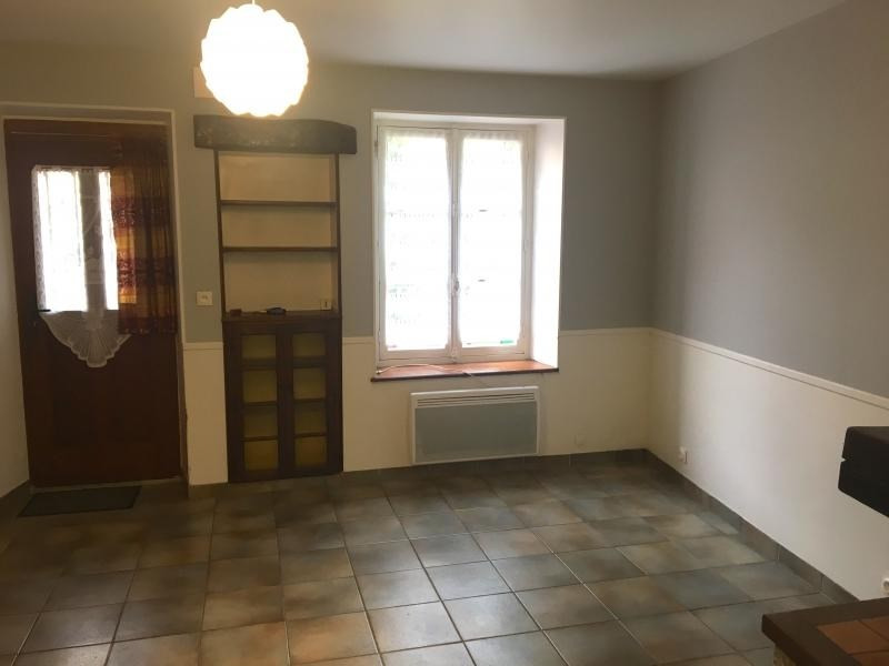 Location appartement Orsay 800€ CC - Photo 2