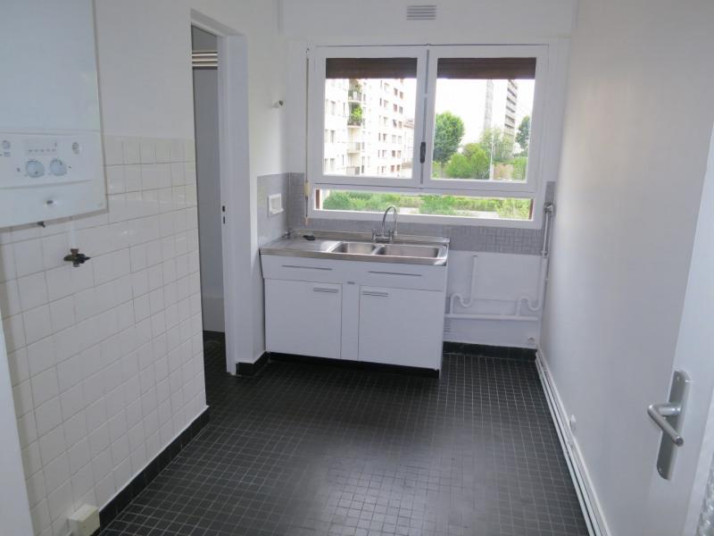 Vente appartement Boulogne-billancourt 363000€ - Photo 3