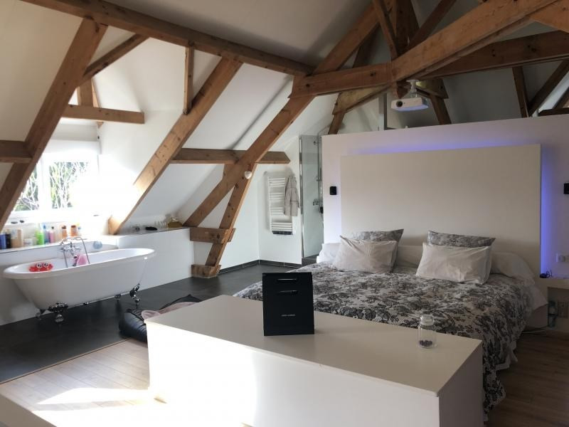 Vente de prestige maison / villa Merignac 1280000€ - Photo 4