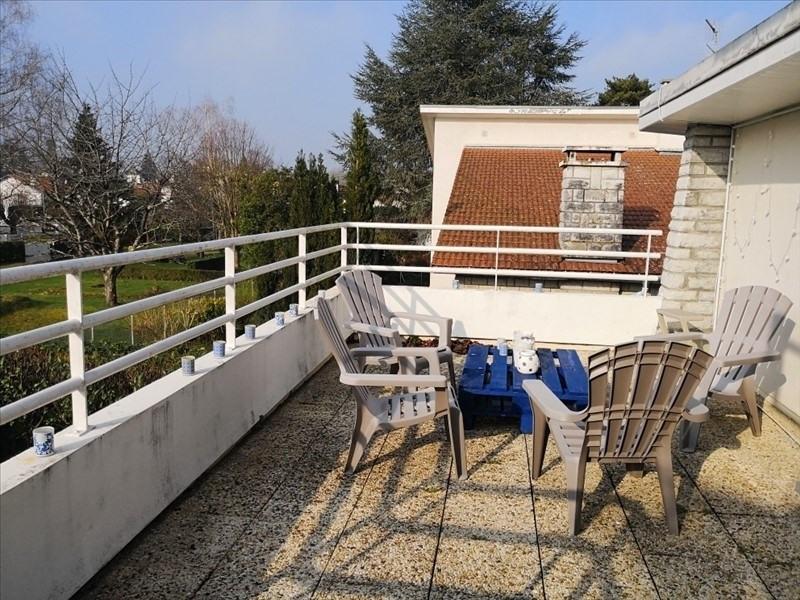 Vente de prestige maison / villa Pau 575000€ - Photo 9