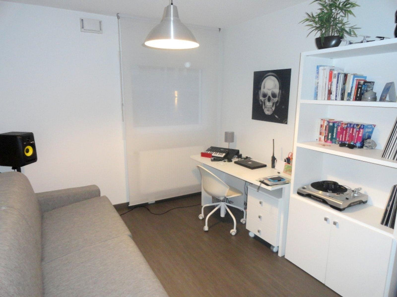 Vente appartement Archamps 335 000€ - Photo 11
