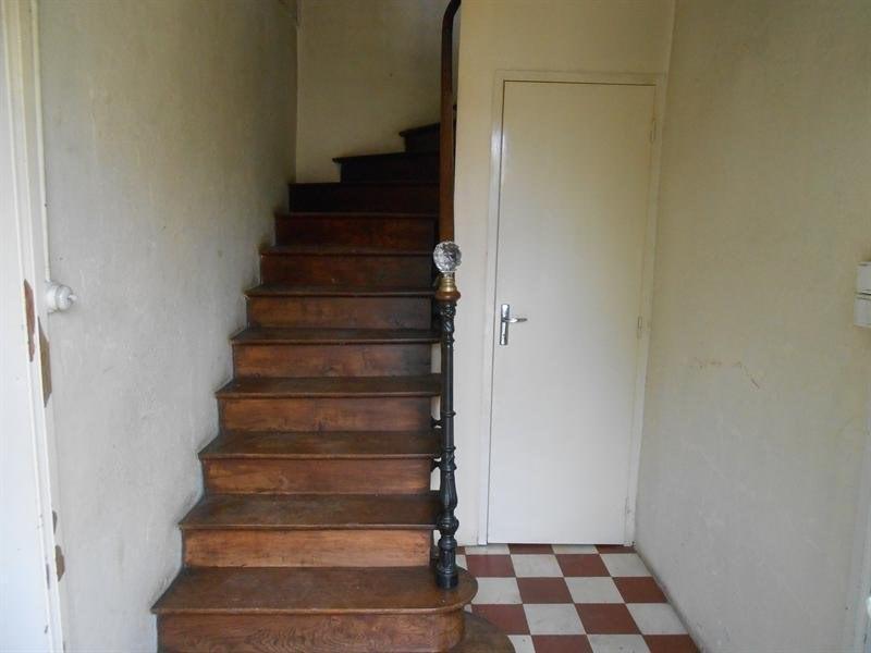 Sale house / villa Le fouilloux 44000€ - Picture 2