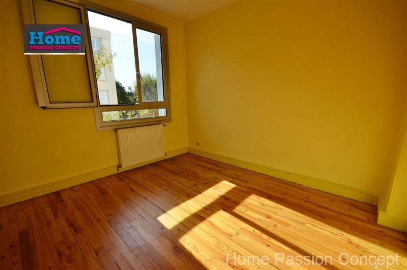 Sale apartment Rueil malmaison 275000€ - Picture 6