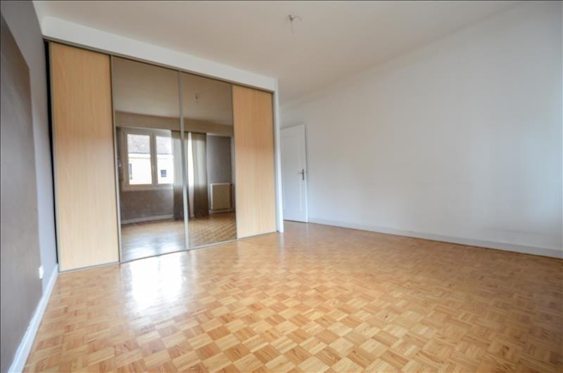Vente appartement Pau 124200€ - Photo 4