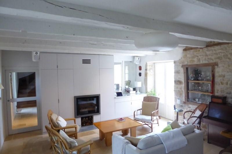 Vente maison / villa Grezes 499800€ - Photo 8