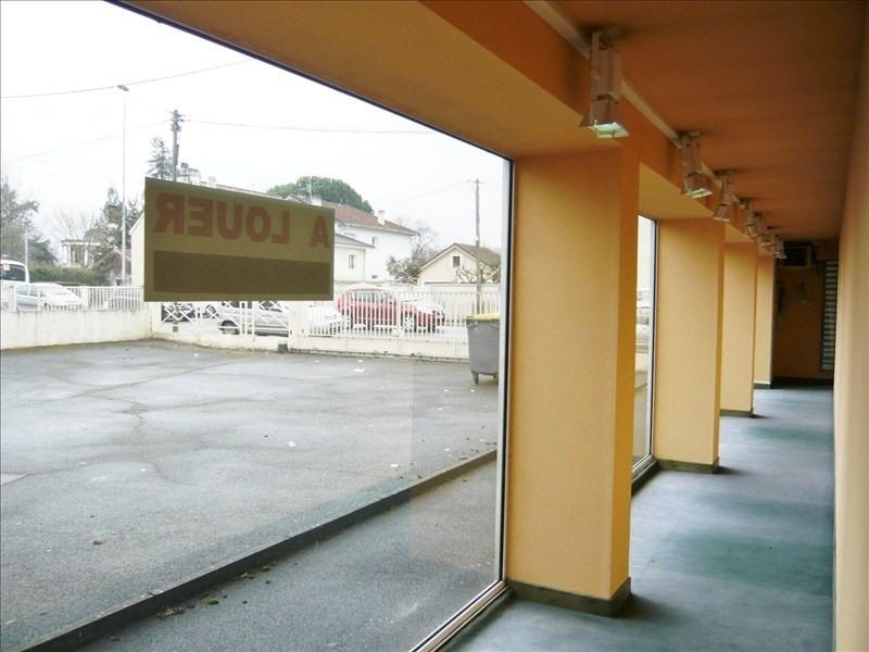 Alquiler  local Pau 3667€ HT/HC - Fotografía 5