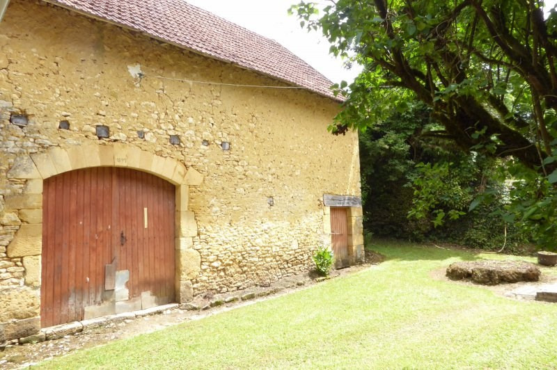 Vente maison / villa Archignac 256 800€ - Photo 6