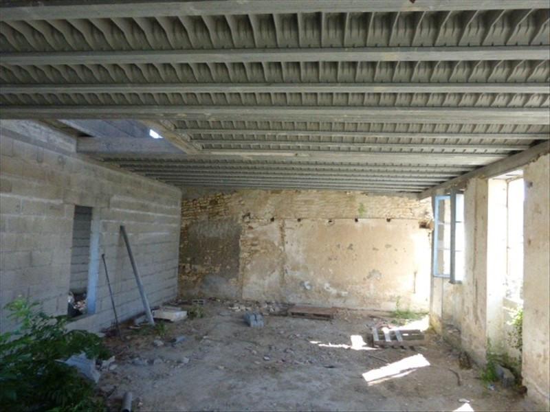 Vente maison / villa Dolus d'oleron 217000€ - Photo 4