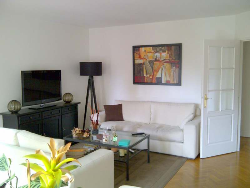 Location appartement Le plessis-robinson 1 950€ CC - Photo 6