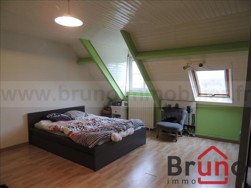 Verkoop  huis St valery sur somme 384700€ - Foto 9