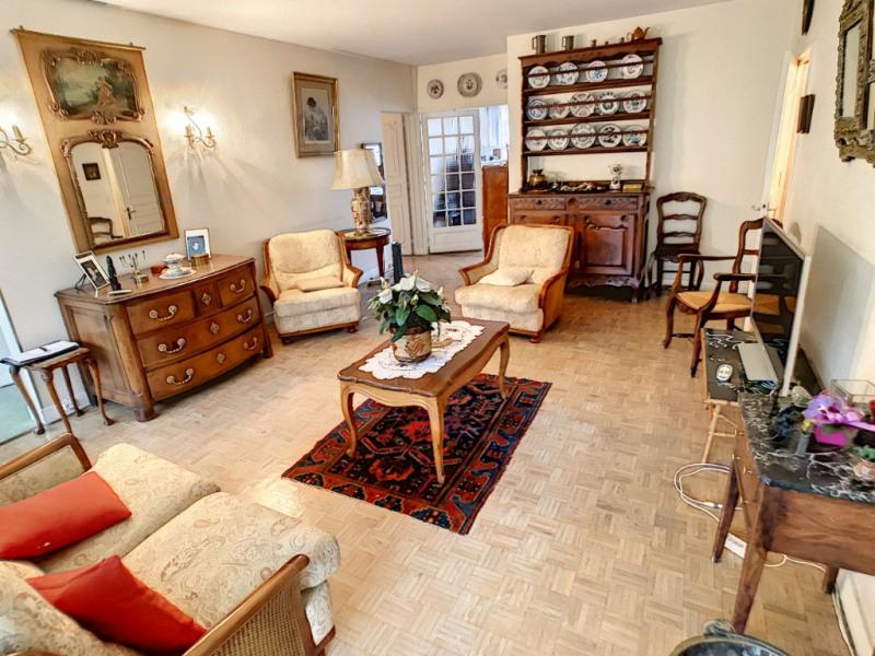Vente appartement Vaux le penil 183000€ - Photo 4