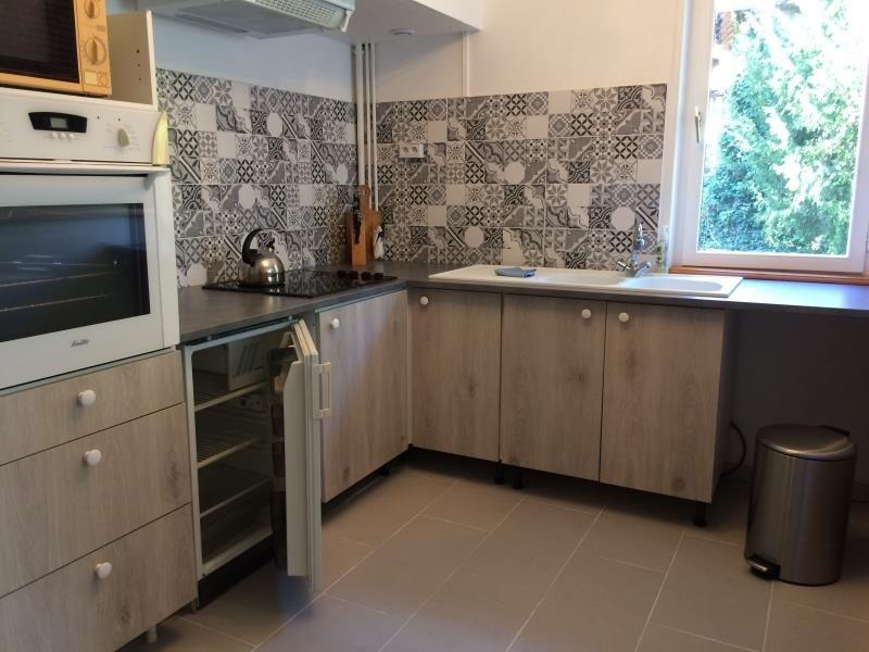Location appartement Pont l eveque 679€ CC - Photo 2