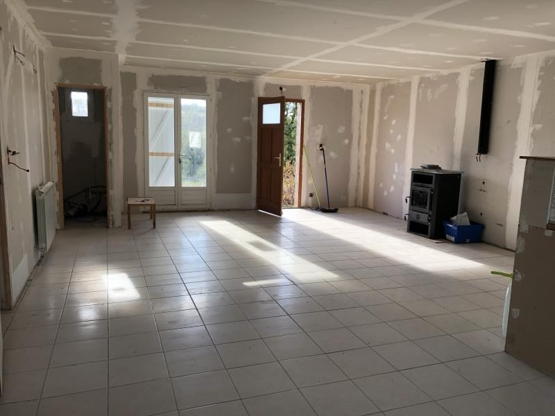Vente maison / villa Pierrefiche 119 500€ - Photo 3
