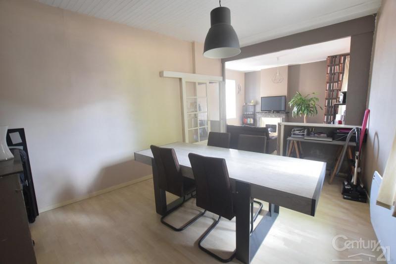 Sale house / villa Grigny 146000€ - Picture 3