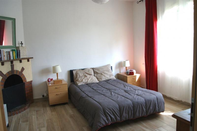 Sale house / villa Cucq 474000€ - Picture 7
