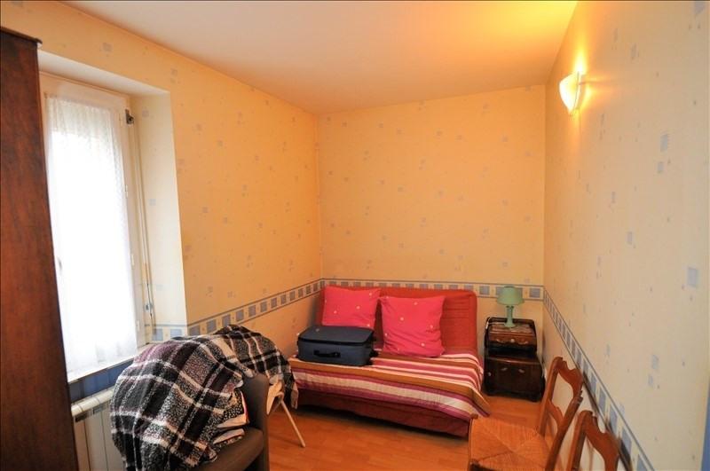 Vente maison / villa Chemere 168000€ - Photo 6