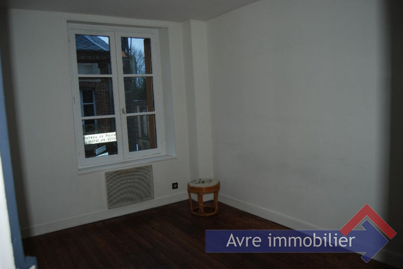Location appartement Verneuil d'avre et d'iton 325€ CC - Photo 2