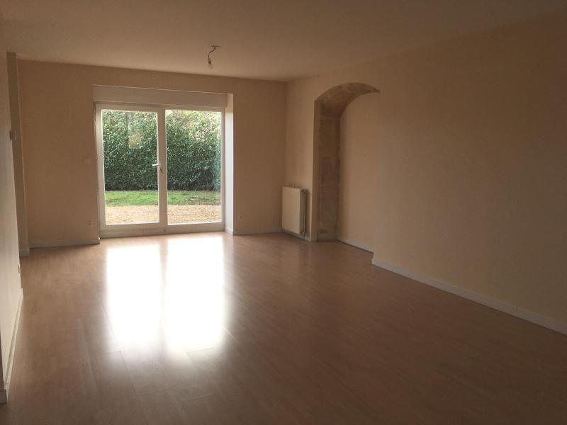 Location appartement Gleize 1155,84€ CC - Photo 2