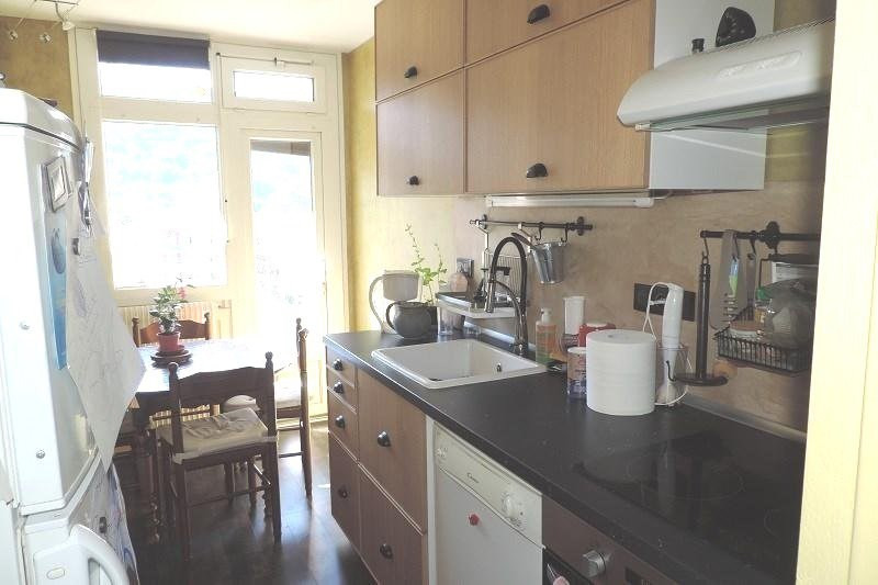 Vente appartement Vienne 120 000€ - Photo 2
