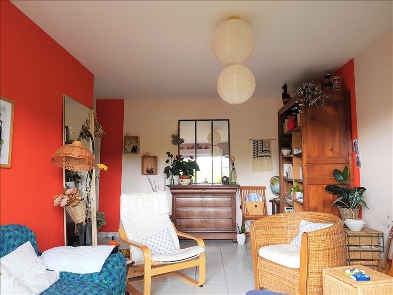 Vente appartement Nantes 275000€ - Photo 4