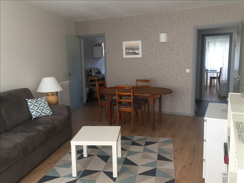 Vente appartement Royan 149100€ - Photo 2