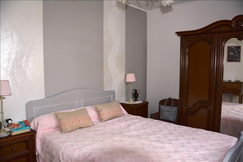 Sale house / villa Secteur castres 275000€ - Picture 7