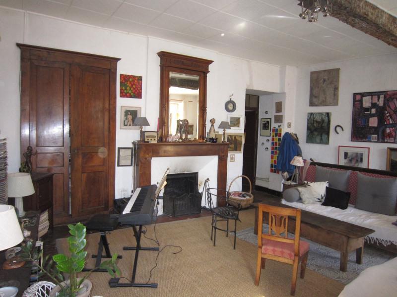 Vente maison / villa Saint-cyprien 130000€ - Photo 4
