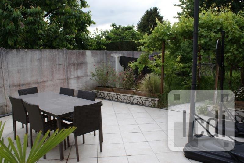 Vente maison / villa Orléans 219000€ - Photo 1