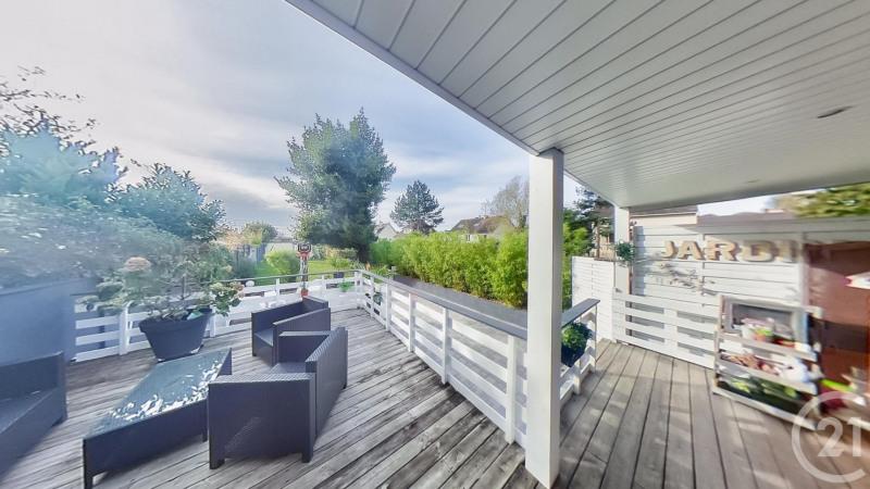 Vendita casa Ifs 228000€ - Fotografia 5