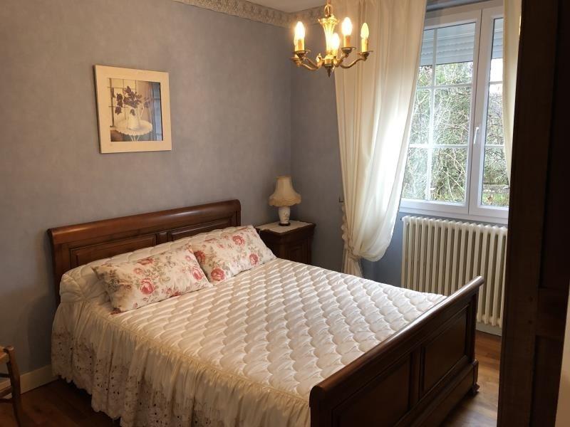 Sale house / villa Poitiers 190000€ - Picture 11