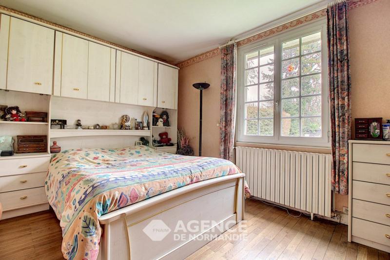 Sale house / villa Montreuil-l'argillé 187000€ - Picture 7