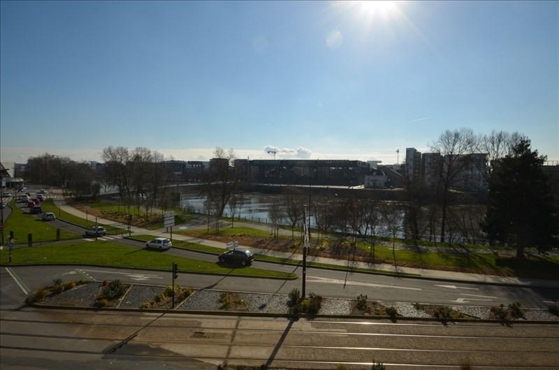 Location appartement Nantes 757€ CC - Photo 6