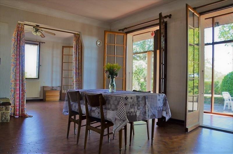 Vente maison / villa Caraman 189000€ - Photo 3