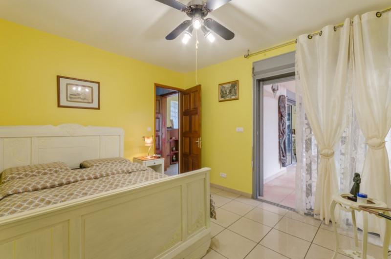 Deluxe sale house / villa Saint pierre 655000€ - Picture 8