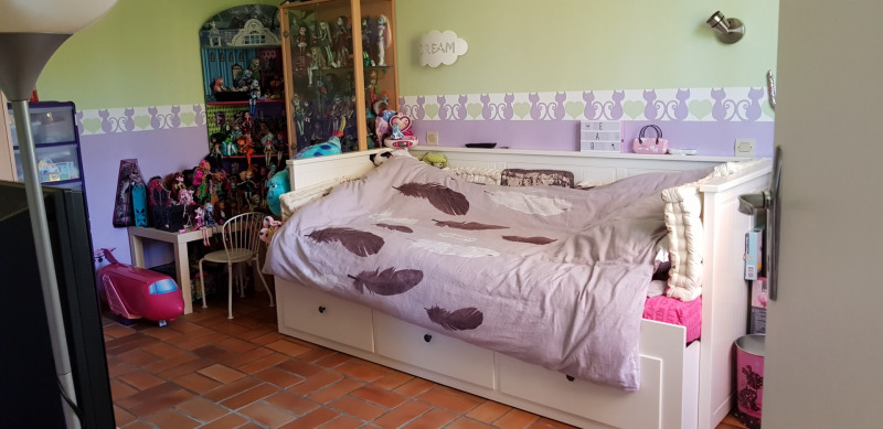 Location maison / villa Castres-gironde 820€ CC - Photo 17