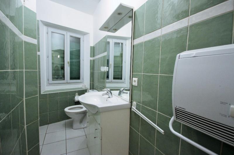 Affitto appartamento Lambesc 680€ CC - Fotografia 5