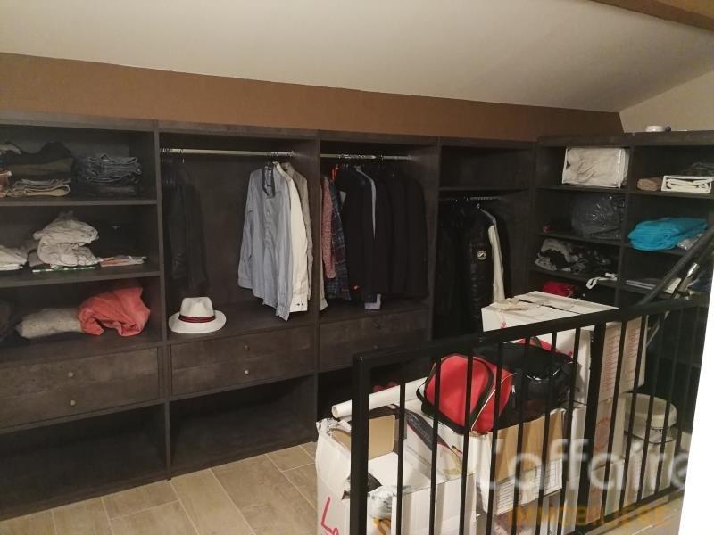 Vente appartement Frejus 370000€ - Photo 5