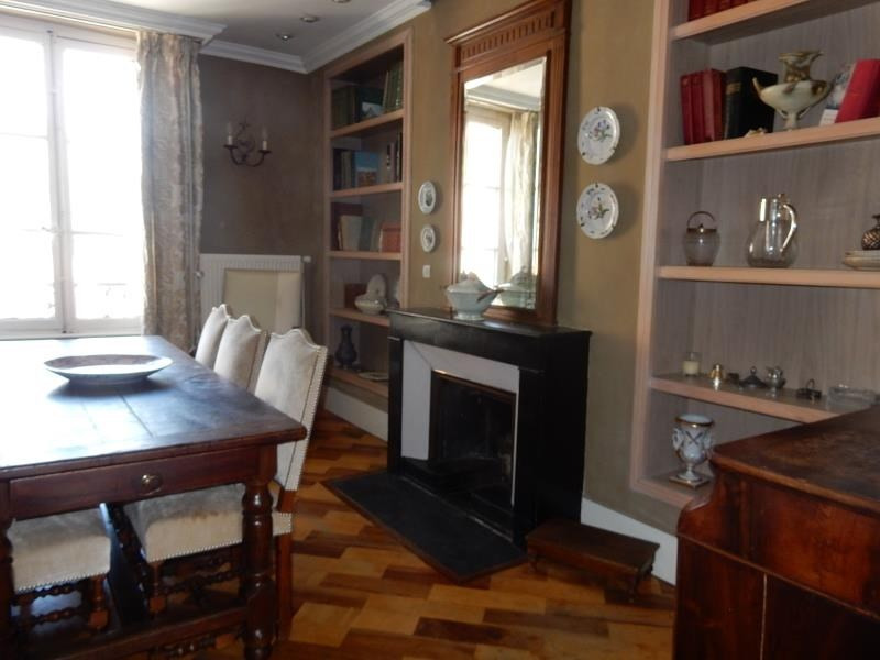 Sale apartment Grenoble 290 000€ - Picture 9