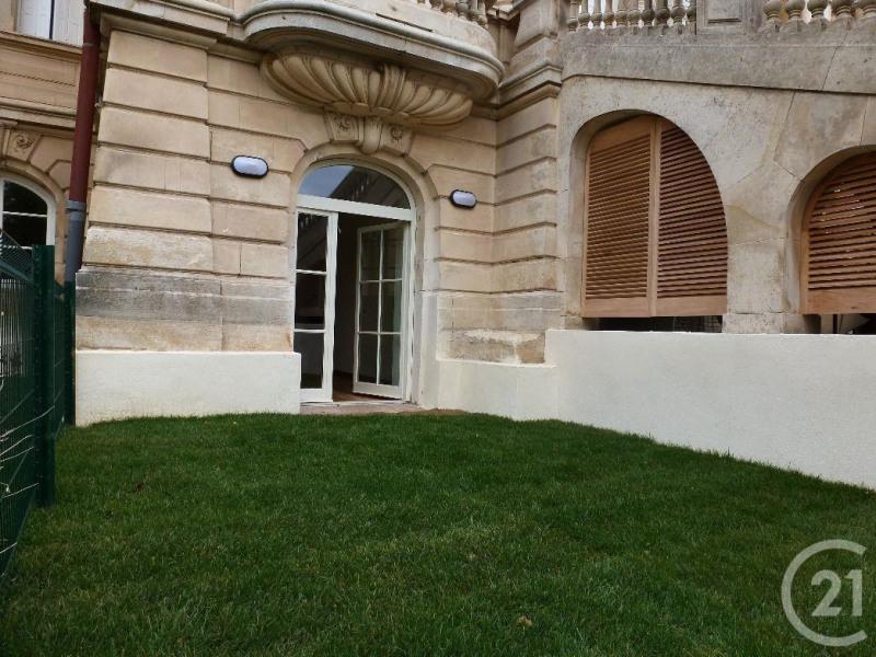 Location appartement Colomiers 469€ CC - Photo 2