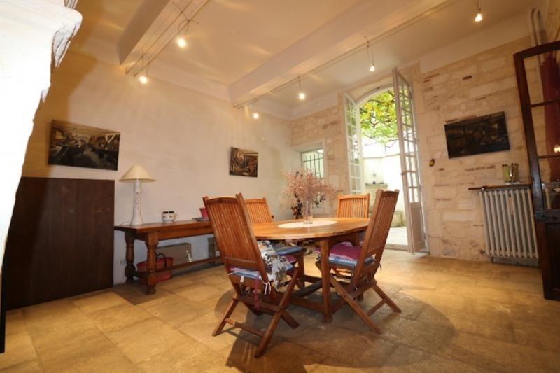 Revenda residencial de prestígio casa Arles 950000€ - Fotografia 2
