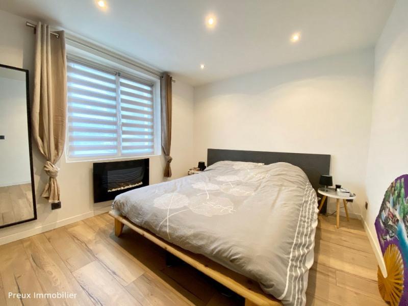 Vente appartement Sevrier 365000€ - Photo 3