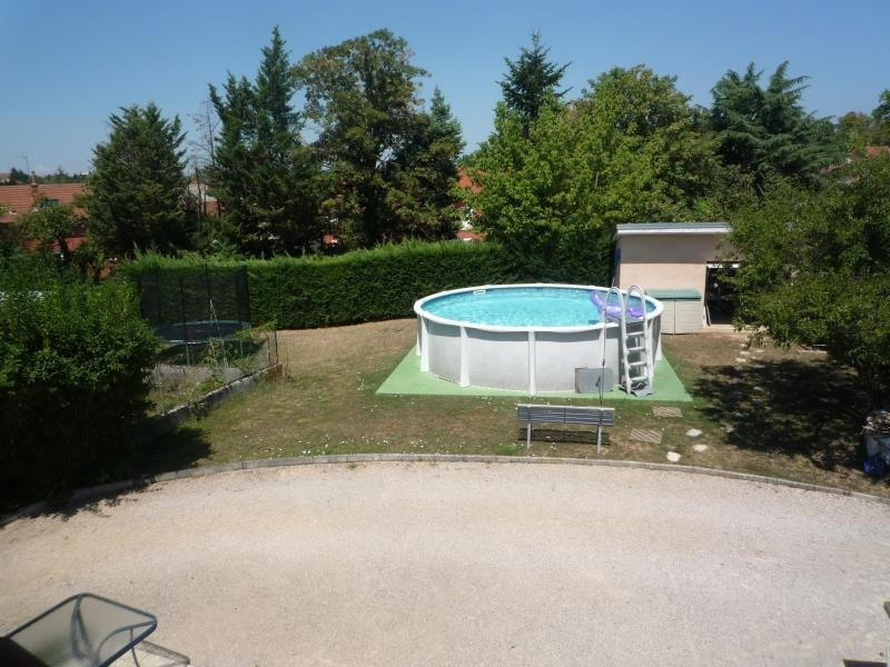 Venta  casa Tignieu jameyzieu 267000€ - Fotografía 2
