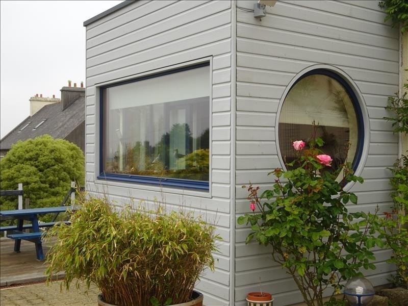 Vente maison / villa Landeda 262000€ - Photo 2