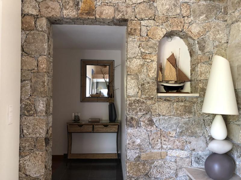 Vente de prestige maison / villa Santa reparata di balagna 1750000€ - Photo 12