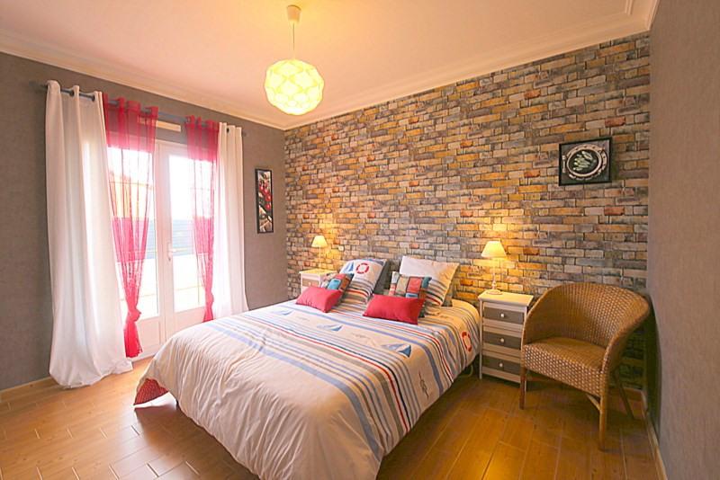Vente de prestige maison / villa Le fenouiller 672000€ - Photo 8