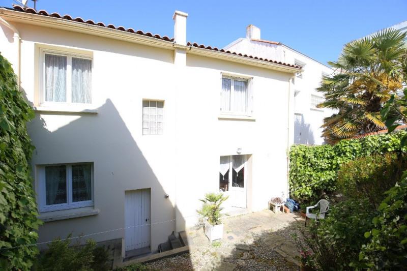 Vente maison / villa Saint gilles croix de vie 353000€ - Photo 9