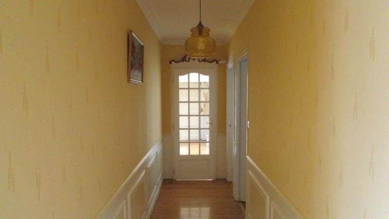 Vente appartement Lisieux 153500€ - Photo 6